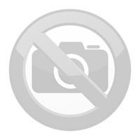 Plafoniere Kristall Antik : Kronleuchter böhmisches kristall u